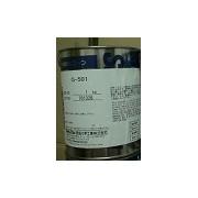 供应信越G-501润滑脂