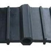 钢边橡胶止水带,对拉螺栓止水环,双组份聚硫密封胶