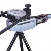 小型弯管机 高性能DB32数显弯管机