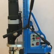 维修进口磁力钻 维修小型吸铁钻 钢板桩 各种进口品牌