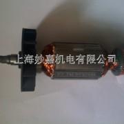 磁力钻配件 电机 磁座 电路板 马控板 磁环 碳刷