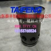 济宁制造插件TLC16AB40E控制方向
