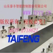 济宁制造TLFA25KWE-7X基本盖板
