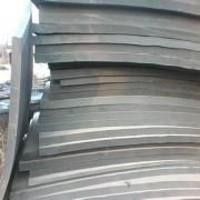 聚乙烯闭孔泡沫板,泡沫板,泡沫填缝板,聚乙烯泡沫板