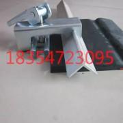 Y300*16/220*16  挡煤皮子 多种规格可定制