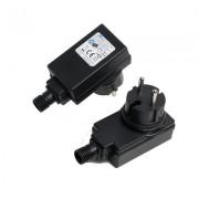 30V欧规IP44适配器户外防水欧规变压器