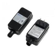 3.6W美规户外IP44适配器30V美规防水变压器电源