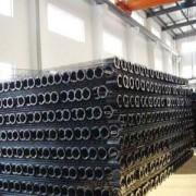 河南新乡喷塑除尘骨架袋笼哪家有|九宸环保|规模源头工厂