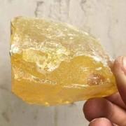 陕西宝鸡胶水专用松香喷胶用松香海绵胶专用松香生产厂家